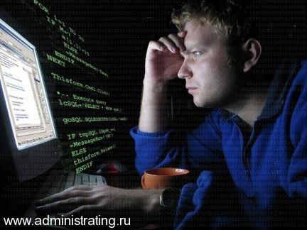 Чем страдают программисты