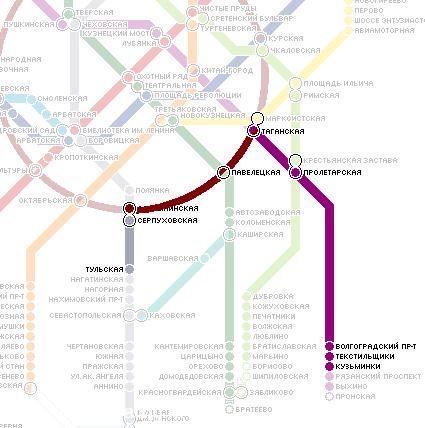 Яндекс метро жжот