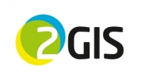 Серверы обновлений 2Gis