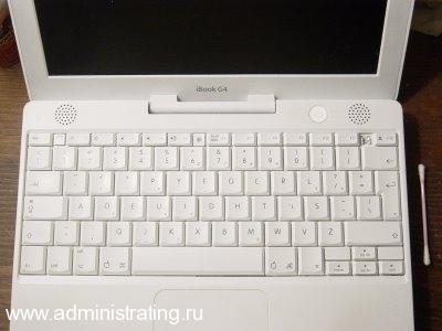 Купить бы клавиатуру раскладки Дворак