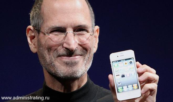 Быстрый и умный. Интеллектуальная игра для iPhone и iPad