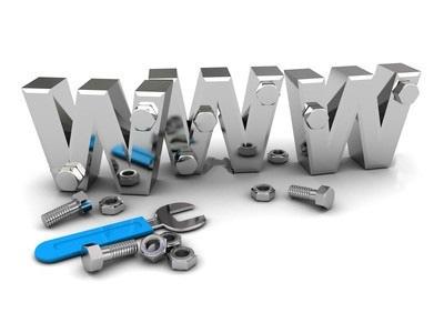 PHP регулярные выражения – что это и для чего?