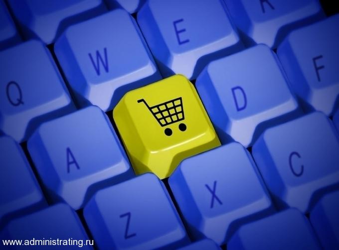 Компания Fresh seo.ru   ваш надежный бизнес партнер