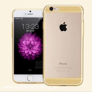 Чехлы на iphone 6  наилучшая и самая надежная защита