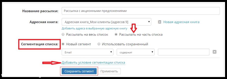 Правильный подход к email маркетингу с платформой SendPulse